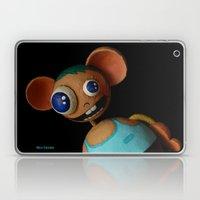 Nico Favolas Laptop & iPad Skin