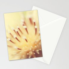 Thistle Go Pop Stationery Cards