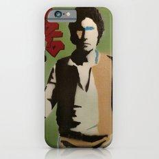 Solo Slim Case iPhone 6s
