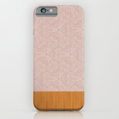 Sola iPhone 6s Slim Case