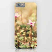 Stand By Me iPhone 6 Slim Case