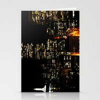 suite view Stationery Cards