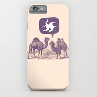 iPhone & iPod Case featuring Sexual Healing by Jacques Maes