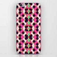 Moshi Moshi iPhone & iPod Skin