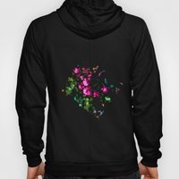 Rose Garden - Free Shipp… Hoody