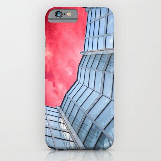 """Worship"" by Cap Blackard iPhone & iPod Case"