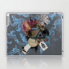 What Went Before Part 3 Laptop & iPad Skin