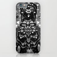iPhone & iPod Case featuring post rammy by Cosmic Nuggets