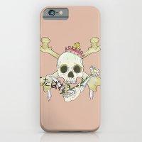 くたばれ! kutabare! iPhone 6 Slim Case