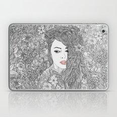 This changing world Laptop & iPad Skin