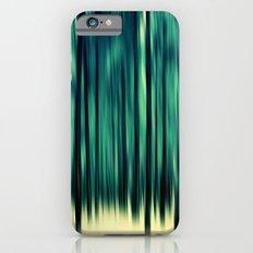 Pineline Slim Case iPhone 6s