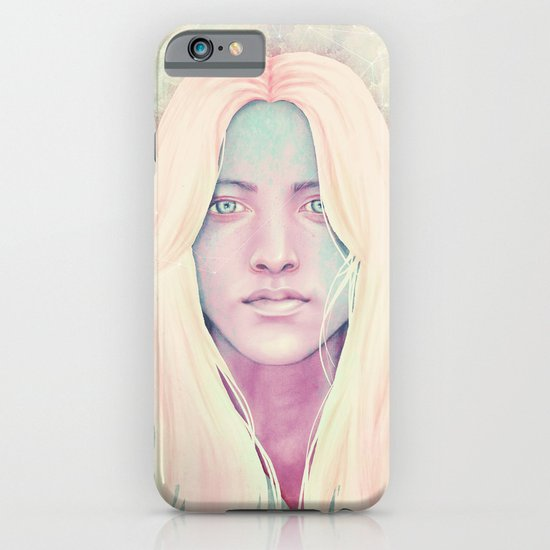 Asteria iPhone & iPod Case