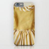 Doll Closet Series - Mus… iPhone 6 Slim Case