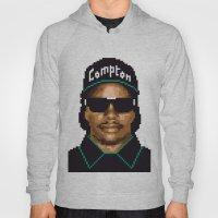 Compton City G Hoody