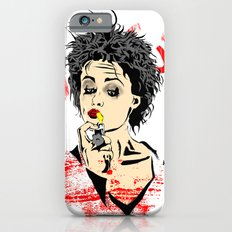 Marla Slim Case iPhone 6s