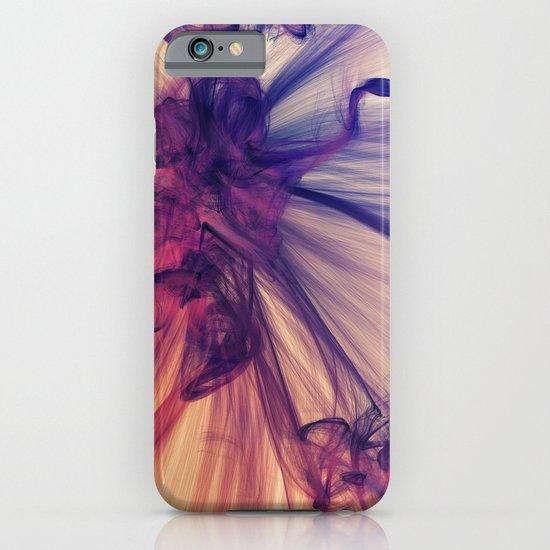 Cosmos iPhone & iPod Case