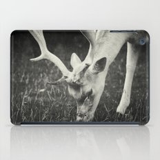 Get some green... iPad Case