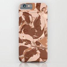 Browning iPhone 6 Slim Case