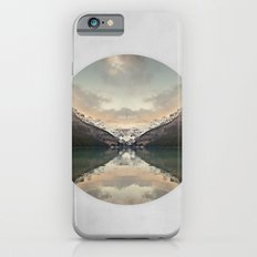 Escaping Reality iPhone 6s Slim Case