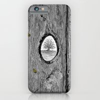 LADYBUGS1113 iPhone 6 Slim Case