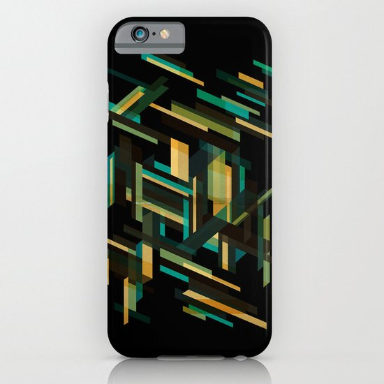 Modern Age iPhone & iPod Case
