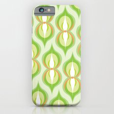 Modernco - Green iPhone 6s Slim Case