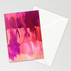 Gisella Stationery Cards