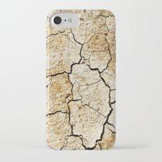 Broken iPhone 7 Slim Case