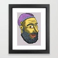 Oferta  Framed Art Print