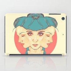 Regret iPad Case