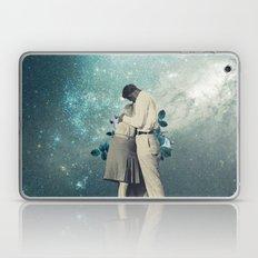 24916 Laptop & iPad Skin