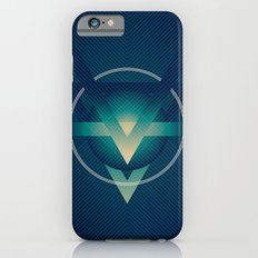 Orbe II iPhone 6 Slim Case