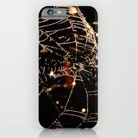 Web iPhone 6 Slim Case