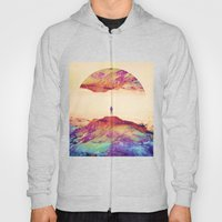 Altered Mind Hoody