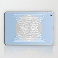 Everything Belongs To Ge… Laptop & iPad Skin