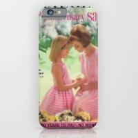 1964 - 99th Anniversary … iPhone 6 Slim Case