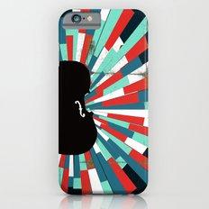 Shostakovich Cello Concerto iPhone 6 Slim Case