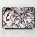 Entwined iPad Case