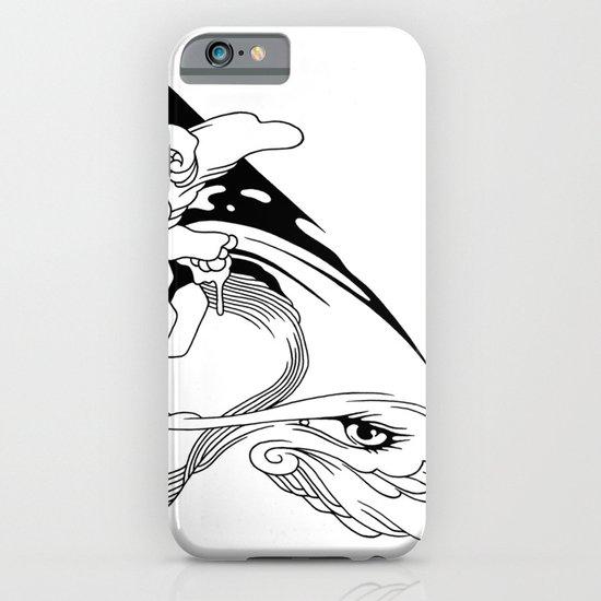 02 iPhone & iPod Case