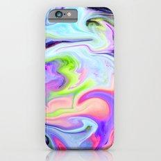 MARBLE 3 iPhone 6 Slim Case