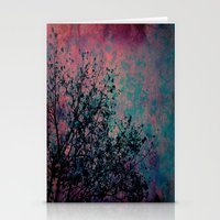 The Human Body Is The Be… Stationery Cards