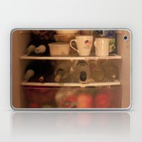 Fridge Candies  3   [REFRIGERATOR] [FRIDGE] [WEIRD] [FRESH] Laptop & iPad Skin