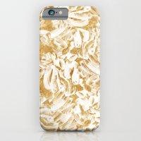 Cumulus III iPhone 6 Slim Case