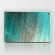 Fantasy Ocean °1 Laptop & iPad Skin