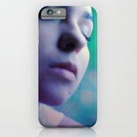 perfume iPhone 6 Slim Case