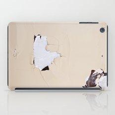 Peel iPad Case