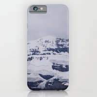iPhone & iPod Case featuring Banff, Canada by PNH Photography