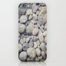 Underwater Slim Case iPhone 6s