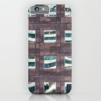 iPhone & iPod Case featuring 24 by John Murray/DarkStarImages