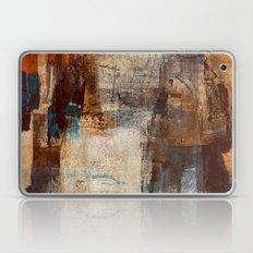 Pivete Laptop & iPad Skin
